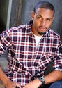 Brandon Anthony - photo 2