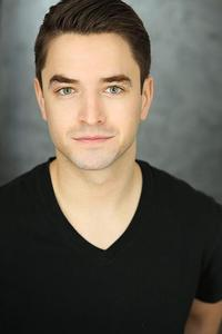 Andrew McMath - Andrew-2-Small