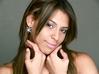 Danika-jean Lewis - headshot 5