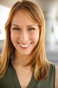 Kate Samberg - IMG_6021-Edit-Edit.jpg