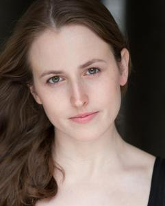 Jennifer Suter - Innocent.jpg