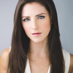 Katie McClellan - 154.jpg