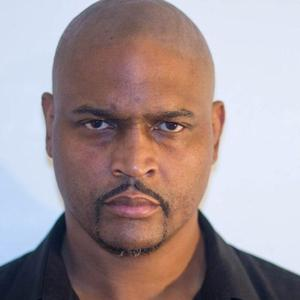 DERRICK D GILLIAM - BALD5.jpg