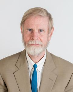Roy Allen - Beard.jpg