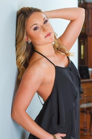 Alyssa Miller - Alyssa_258_WEB