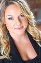 Alyssa Miller - Alyssa_067_WEB