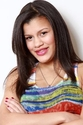 Yami Rodriguez - 77310_0ACE3D82-FD02-CF1D-48C3743F917B054A
