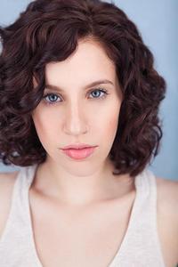Jennifer Waxman - WAXMAN_headshot