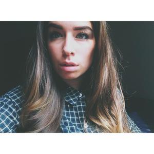 Jessica Storm - photo