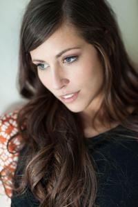 Vanessa Owen - _JWE8238