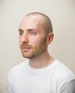 Yohan Belmin - Profile.jpg