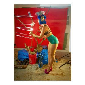 Molly Electro Jackson - 12970990_10103961546605723_7060487692541425477_o.jpg