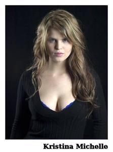 Kristina Michelle - KristinaMichelle3