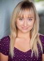Brooke Coleman - BrookeHeadshot