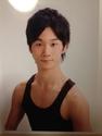 Ikuma Takahashi - IMG_0829