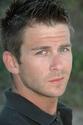Andrew Lichvar - Main Headshot