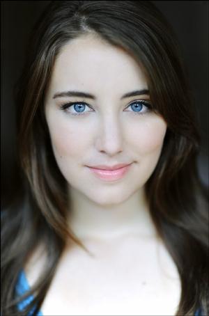 Katelyn Manfre - KatelynManfre