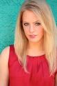 Kelsey Redmond - IMG_9337Kel