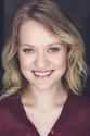 Danielle Nicole Burgess - danielle-223