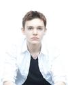 Jacob L Sheehan - DSC_8066