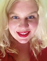 Rachel Knight - IMG_4944