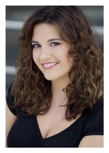 Alyson Marianelli - LOVE to Smile!