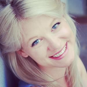Christina Lein Stoermer -