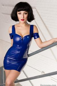 Sarah Villegas - Latex-Gwendolyn-Dress-3806.jpg