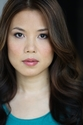 Janet Chu - IMG  102-4