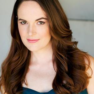 Sarah Nicklin - Sarah 507-1