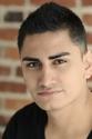 Omar Apanco Salgado - DSC_4615 (1)[1]
