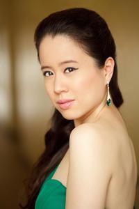 Joy Yao - IMG_8614-ret-2-2.jpg