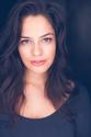 Briana Taylor Femia - briana-f-067-email