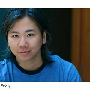 Eddie Wong - EddieNorm