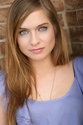 Leslie Taylor - Leslie Taylor headshot 2010
