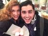Andrew Rappo - Couple Cupcakes