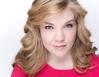 Hannah Rose - Hannah5