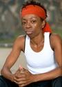 Georgina Elizabeth Okon - DSC_0943