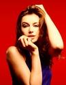 Polina Sikorska - 259915_2001283664516_4125583_n