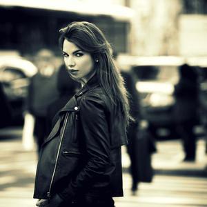 Angelica C. - IMG_0904-001