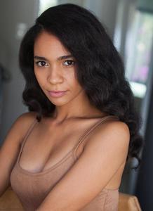 Megan Sousa - IMG_5689.jpg