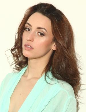 Jessica Pasqualetto - IMG_6922 (2)