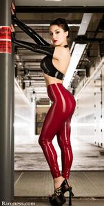 Sarah Villegas - leggings-3957.jpg