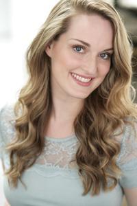 Melanie Rogers - _C5J3785.jpg