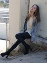 Brooke Ventre - 7small