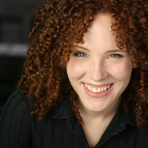 Sarah Schoofs - COMMERCIAL-1