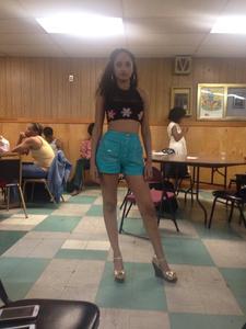Ariana Martinez - image.jpg