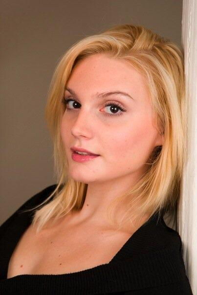 Rebecca Domken - headshot.JPG