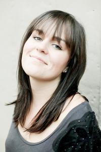 Leigh Ann  Heidelberg - LeighAnn-21