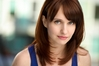 Erin Noelle Watt - ErinSMALL-3